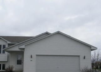 Foreclosed Home in Green Isle 55338 6TH ST - Property ID: 4399259311
