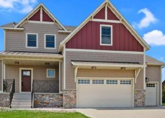Foreclosed Home in Sartell 56377 BOULDER CT - Property ID: 4399260635