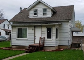 Foreclosed Home in New Haven 48048 2ND ST - Property ID: 4399278586