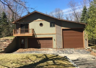 Foreclosed Home in Gladwin 48624 KING HENRY CIR - Property ID: 4399282975