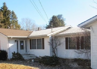 Foreclosed Home in Schoolcraft 49087 OAKLAND DR - Property ID: 4399286917