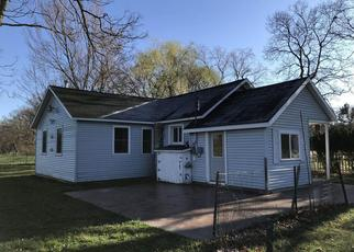 Foreclosed Home in Grand Rapids 49534 8TH AVE NW - Property ID: 4399287788