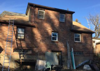 Foreclosed Home in Chicopee 01020 CAMPBELL PL - Property ID: 4399312751