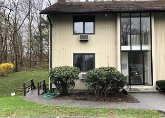 Foreclosed Home in Winsted 06098 GIBBS ST - Property ID: 4399313175