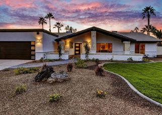 Foreclosed Home in Phoenix 85032 N 47TH PL - Property ID: 4399321958