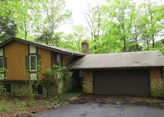 Foreclosed Home in Brandenburg 40108 SHORT LEAF LN - Property ID: 4399358739
