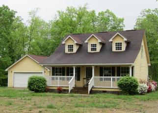 Foreclosed Home in Ravenna 40472 FURNACE JCT - Property ID: 4399361358