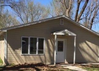Foreclosed Home in Ogden 66517 11TH ST - Property ID: 4399369690