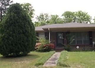Foreclosed Home in Bessemer 35020 13TH ST S - Property ID: 4399385446