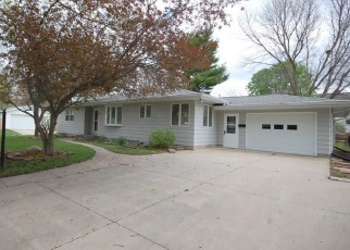 Foreclosed Home in Boone 50036 S LINN ST - Property ID: 4399390264
