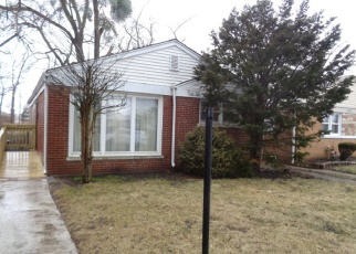 Foreclosed Home in Chicago 60643 S MORGAN ST - Property ID: 4399401656