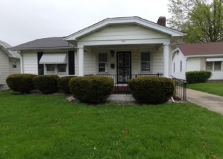 Foreclosed Home in Decatur 62521 S 20TH ST - Property ID: 4399406476