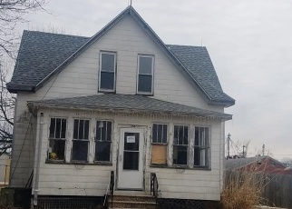 Foreclosed Home in Alexis 61412 S SCOTT ST - Property ID: 4399424880