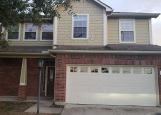 Foreclosed Home in Houston 77095 DEATON MILL DR - Property ID: 4399435824