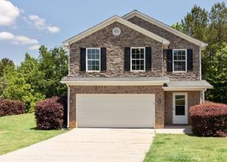 Foreclosed Home in Grovetown 30813 FRICK LN - Property ID: 4399439765