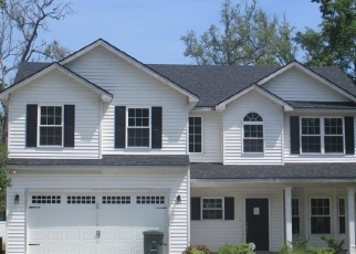 Foreclosed Home in Hinesville 31313 ALYSON CT - Property ID: 4399442387
