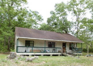 Foreclosed Home in Hortense 31543 BROWNTOWN RD - Property ID: 4399445896