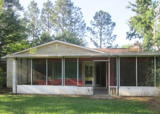 Foreclosed Home in Leesburg 31763 COUNTRY DR - Property ID: 4399450264