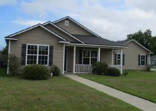 Foreclosed Home in Valdosta 31605 VINE DR - Property ID: 4399451587