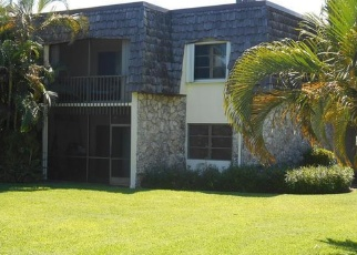 Foreclosed Home in Fort Lauderdale 33309 OAKLAND SHORES DR - Property ID: 4399462533
