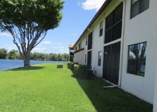 Foreclosed Home in Deerfield Beach 33442 LINCOLN CT - Property ID: 4399474806
