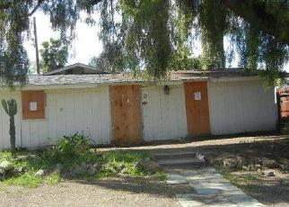 Foreclosed Home in Spring Valley 91977 LAMAR ST - Property ID: 4399501514