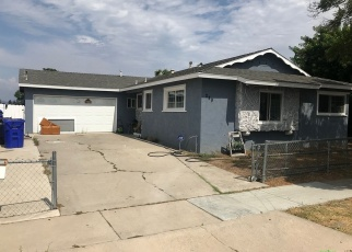 Foreclosed Home in San Diego 92114 RIDGECREST DR - Property ID: 4399504132