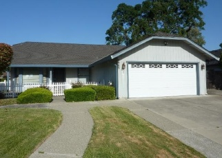 Foreclosed Home in Stockton 95209 OLD RANCH CIR - Property ID: 4399505902