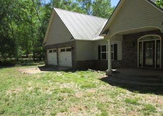 Foreclosed Home in Wedowee 36278 COUNTY ROAD 256 - Property ID: 4399524281