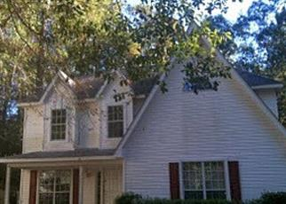 Foreclosed Home in Daphne 36526 GORDON CIR - Property ID: 4399526475
