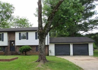 Foreclosed Home in Huntsville 35810 JUDD AVE NW - Property ID: 4399529543