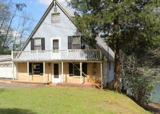 Foreclosed Home in Cullman 35057 COUNTY ROAD 227 - Property ID: 4399534362