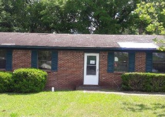 Foreclosed Home in Eufaula 36027 MEADOW CIR - Property ID: 4399537873