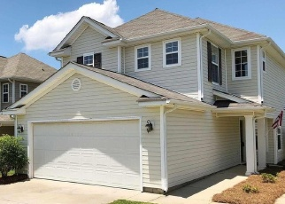 Foreclosed Home in Lexington 29072 CHARTER OAK CT - Property ID: 4399544430