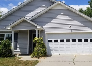 Foreclosed Home in Hopkins 29061 WHITE FAWN DR - Property ID: 4399556254