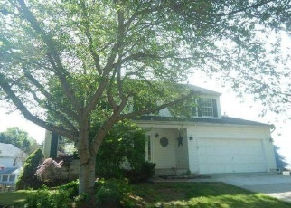 Foreclosed Home in Havre De Grace 21078 DECOY DR - Property ID: 4399570718