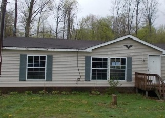 Foreclosed Home in Garrettsville 44231 CENTER RD - Property ID: 4399586477