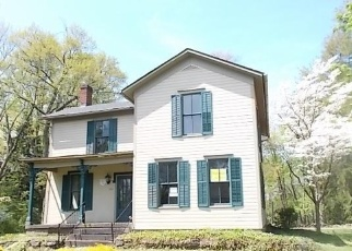 Foreclosed Home in Youngstown 44514 N MAIN ST - Property ID: 4399588225
