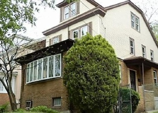 Foreclosed Home in Trenton 08618 BELLEVUE AVE - Property ID: 4399616705