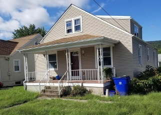 Foreclosed Home in Thurmont 21788 N CHURCH ST - Property ID: 4399617130