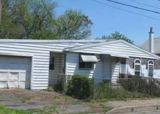 Foreclosed Home in Middletown 17057 MARKET ST - Property ID: 4399618451