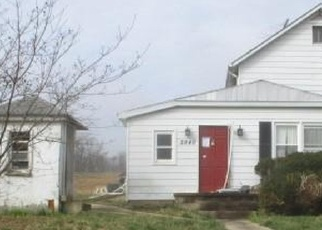 Foreclosed Home in Jarrettsville 21084 EMRICK LN - Property ID: 4399666181