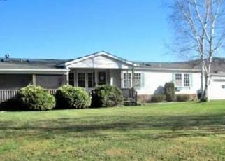 Foreclosed Home in Davenport 13750 STATE HIGHWAY 23 - Property ID: 4399684591