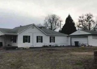 Foreclosed Home in Muskogee 74401 W OKMULGEE ST - Property ID: 4399693792
