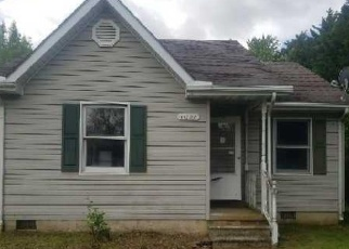 Foreclosed Home in Worton 21678 BRINDLEY DR - Property ID: 4399704291