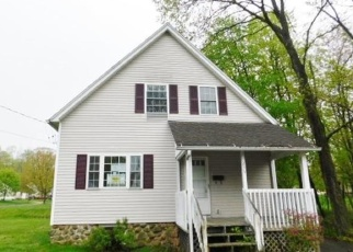 Foreclosed Home in New Britain 06052 WOOSTER ST - Property ID: 4399708682