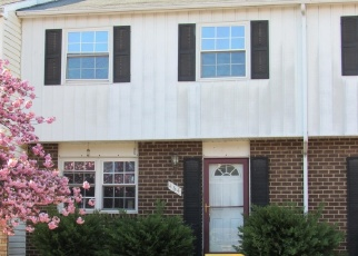 Foreclosed Home in Glen Burnie 21061 KENILWORTH CT - Property ID: 4399728828