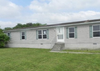 Foreclosed Home in Bridgeville 19933 CHAPLAINS CHAPEL RD - Property ID: 4399738451