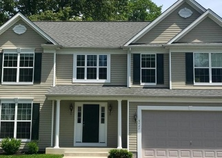 Foreclosed Home in Hanover 21076 HOLLY MARIE RD - Property ID: 4399745916