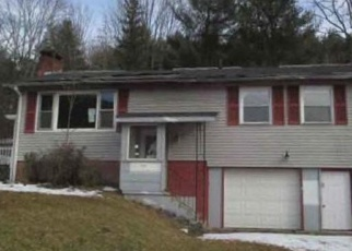 Foreclosed Home in Middleburgh 12122 BROOKY HOLLOW RD - Property ID: 4399757732